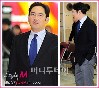Lee Jae Yong Volleyball Lee Jae Yong Lee Jae Yong