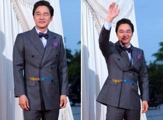 seo do young han hyo joo dating Trong phim, han hyo joo vào vai min ja young, nàng thơ của nhóm cùng năm seo do-young, daniel henney: 20 tập: kbs2: 2007: like land and sky.