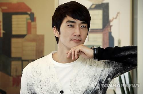 Seoul    I'm in Love! - Asianfanfics